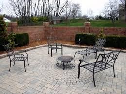 Backyard Flooring Options - outdoor patio floor covering great outdoor flooring options