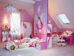 Decoration Beautiful Kids Bedroom For by Kids Room Charming And Sweet Girls Bedroom Decor Ideas