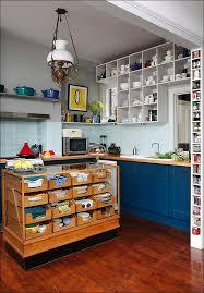 two level kitchen island designs kitchen two level kitchen island kitchen island countertop