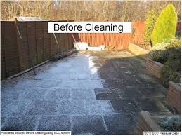 How To Clean Paver Patio by How To Clean Patio Stones Home Design Inspiration Ideas And