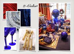 10 tips for designing the perfect holiday table designs by gia