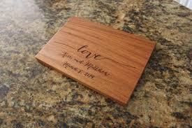 Wedding Engraved Gifts Wedding Gifts For Bride Best Images Collections Hd For Gadget