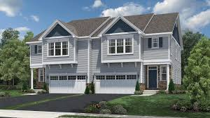 shelton cove quick delivery home lenox manor