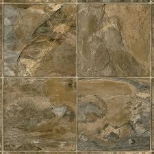 Rite Rug Flooring Stoney Hill Italian Earth Armstrong Vinyl Rite Rug
