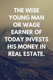best 10 mortgage quotes ideas on pinterest real estate quotes
