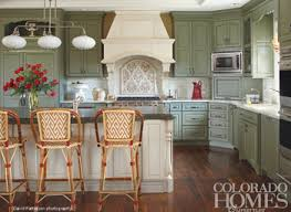 Pictures Of Country Homes Interiors Country Homes Interiors Phenomenal Engrossing Size X Nurani