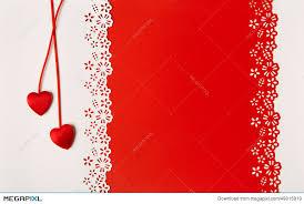 wedding wishes background day hearts background wedding greeting card stock