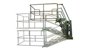 how to choose the right folding stairs ifc inflow