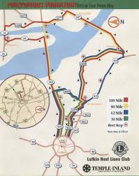 Colorado River Texas Map Bike Ride Maps Texbiker Net