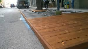 pedana legno pedana s 100 shop plateatico it