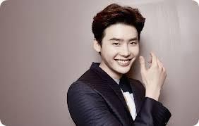 imagenes de coreanos los mas guapos 10 actores coreanos de kdrama mas lindos de 2018 top 10 más