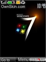 nokia 5130 menu themes windows 7 in nokia 5130 express music wordpress themes windows