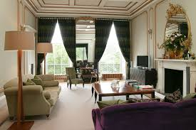 Georgian Interior Decoration Interior Decoration Drawing Room Design Blog Lentine Marine 8721