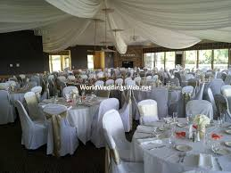 wedding venues in mississippi wedding venues in mississippi best wedding source gallery