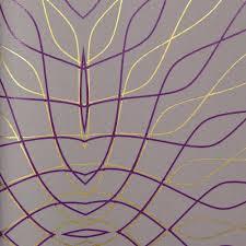 home wallpaper white wallpaper page 53