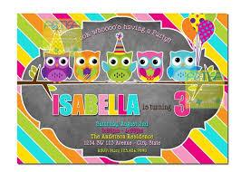 best 25 owl invitations ideas on pinterest diy owl themed
