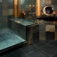 best way to clean ceramic tile justsingit com