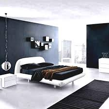 Romantic Bedroom Colors by Gray Bedroom Colors Decorating Tips For Walls Shades Of Color