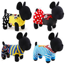 small dog witch costume online get cheap mickey mouse costumes aliexpress com alibaba group