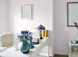 office in elizabethan ice pink color schemes pinterest pink