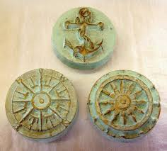 Nautical Kitchen Cabinet Hardware by 25 Best Ideas About Nautical Drawers On Pinterest Nautical