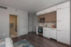 luxury rittenhouse square philadelphia apartment for rent the latham