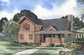 modern plan 1 923 square feet 3 bedrooms 2 5 bathrooms 028 00068