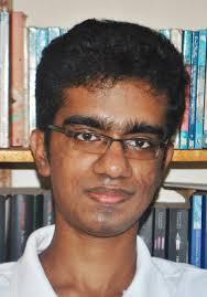 Gammanpila Reveals Patali Champika U0027s U201cclaim U201d U2013 Colombo Telegraph