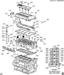 2000 pontiac engine diagram 2000 wiring diagrams instruction