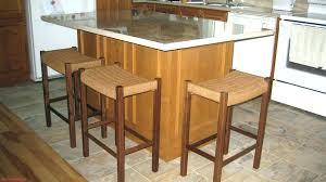 table et banc de cuisine table et banc cuisine banc cuisine cuisine en la dame table et banc