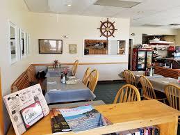 The Sitting Room Ludlow - snug harbor cafe in port ludlow home port ludlow washington