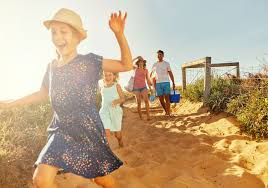 Best Family Vacations All Inclusive Family Resorts In The Usa