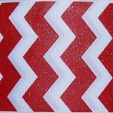 3 inch grosgrain ribbon cheap 4 inch grosgrain ribbon find 4 inch grosgrain ribbon deals