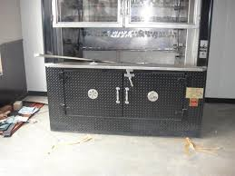 j r 8 spit rotisserie coo 110183 for sale used