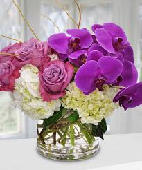 lavender haze mother u0027s day flowers columbus flower shops