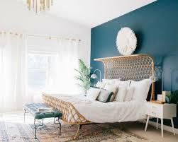 decor styles blog mclellan brandsource home furnishings