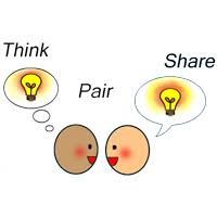 how to write an excellent discussion argument u2014 literacy ideas