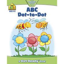 zone dot to dot book officeworks