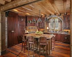 Log Homes Interior Designs 322 Best Cabin Interior Design U0026 Decor Images On Pinterest Cabin