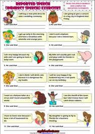 auxiliary verbs do does did multiple choice esl exercise esl