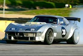 chevrolet corvette racing c3 corvette race car corvette racing cars