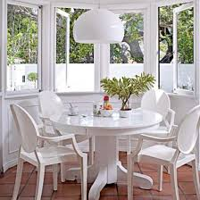 kitchen dining table ideas kitchen and dining decoration ideas part 10