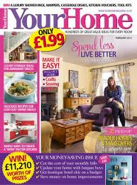 home magazine your home magazine february 2014 subscriptions pocketmags