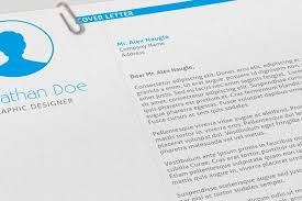 new logo design cover letter 26 about remodel best cover letter