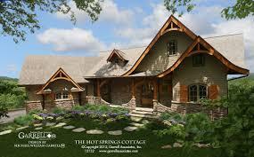Lake House Plans Walkout Basement Lake House Plans Home Design Ideas Rustic Log Cabin European