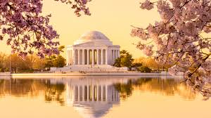 Washington Dc Sightseeing Map by Tours And Tickets Congressman John Rutherford
