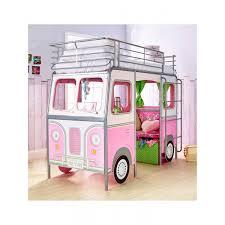 volkswagen camper pink volkswagen vw camper van vdub