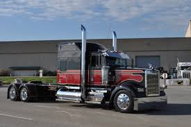 9 best cool kenworth images on pinterest kenworth trucks semi