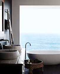 bathroom tub decorating ideas best 25 bath tub ideas on bath tubs bathrooms and