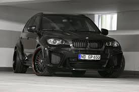 bmw jeep white bmw x5 m 2482307